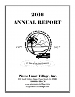 Annual Report 2016 – PCVwebsite