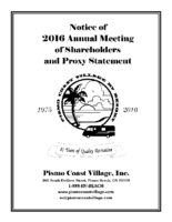 ProxyBooklet2016-PCVwebsite