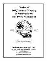 ProxyBooklet2017.PCVwebsite