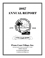 Annual Report 2017 – PCVwebsite