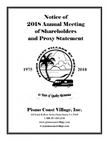 ProxyBooklet2018-PCVwebsite